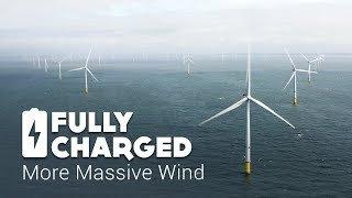 More Massive Wind   Fully Charged