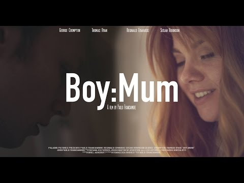 Xxx Mp4 Boy Mum Short Film 3gp Sex