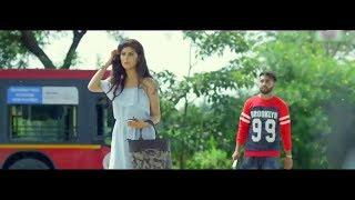 Lagdi Lahore Diya || Hit Love Song || Attitude Love Story ||  Guru Randhawa || Punjabi Mix