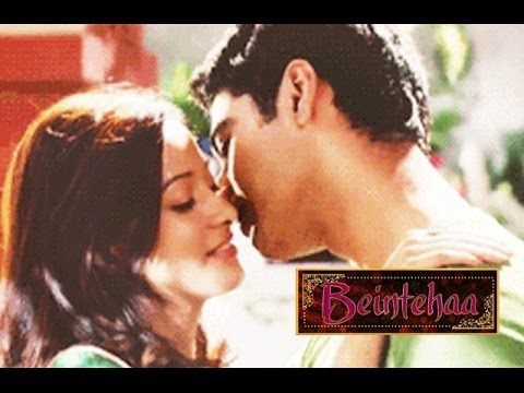 Xxx Mp4 Aaliya KISSES Zain And GETS INTIMATE On BEINTEHAA 13th June Full Episode HD 3gp Sex