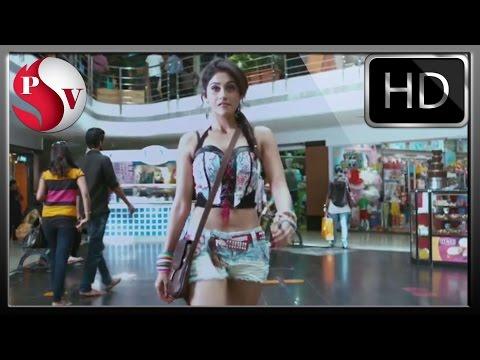 Xxx Mp4 Regina Cassandra HOT Navel HD 1080p 3gp Sex