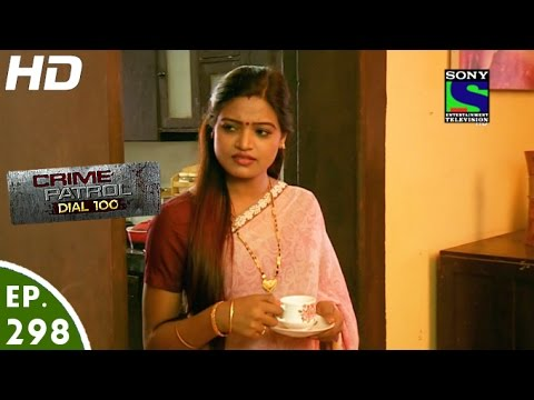 Xxx Mp4 Crime Patrol Dial 100 क्राइम पेट्रोल Pune Triple Murder Episode 298 16th November 2016 3gp Sex