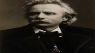 Edvard Grieg - I Love You