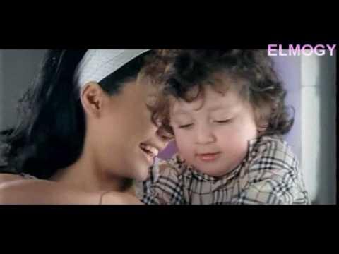 Xxx Mp4 Haifa Wehbe Quot Boos El Wawa Quot Kiss The Owie Translation الواوا 3gp Sex