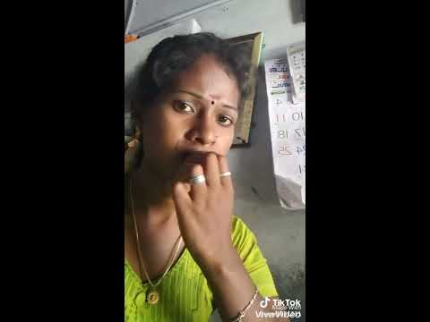Xxx Mp4 Sema Mood Auntys With Bra And Tamil Girls Dubsmash And Videos 3gp Sex