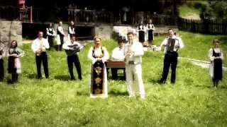 Mirela Petrean si Florin Ionas - Generalul  - Am plecat candva pe jos