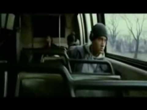 Xxx Mp4 Eminem Lose Yourself Clip 8 Mile 3gp Sex