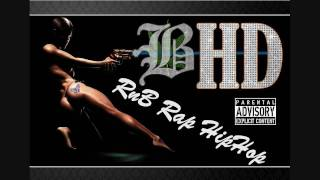 Big Stuntz - Chop Tha' Cat (Scott Storch) [BHD]