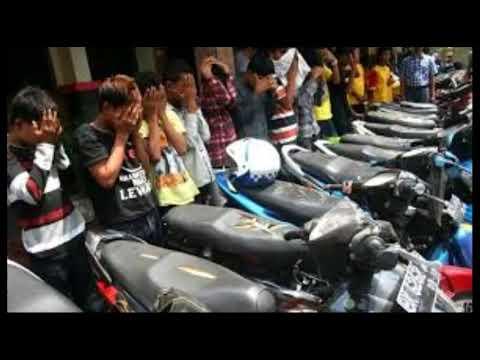 Xxx Mp4 Ngeri Geng Motor Di Cirebon Bunuh Anak Polisi Dan Perkosa Pacar Korban 3gp Sex