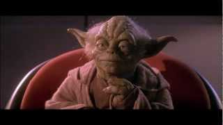 Star Wars Episode I: The Phantom Menace - Trailer