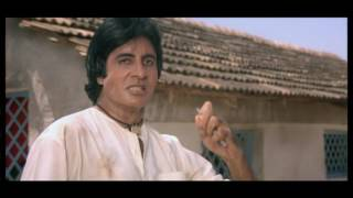 Aaj Ka Arjun on Zee Cinema