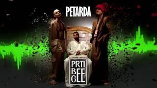 Prti Bee Gee - Legalizujte