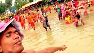 bolbam 2016 singheshwar malliktola