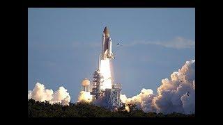 Falling Star   Space Shuttle Columbia Disaster Full Documentary .