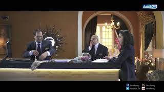 البلاتوه | لما تبقي عاوز تتعرف علي بنت و مش عارف