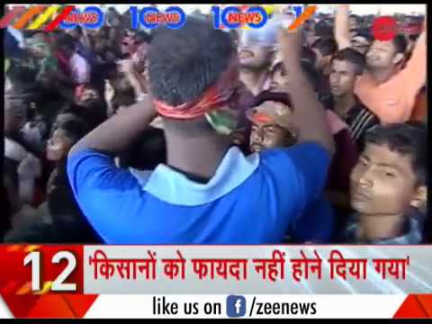 Xxx Mp4 Modi In West Bengal Highlights Tent Collapses During Rally PM Visits Those Injured In Hospital 3gp Sex
