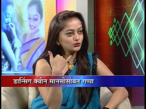 Xxx Mp4 Celebrity Show Time With Manasi Naik 3gp Sex