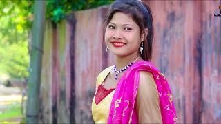 Premer Uruna Ure Deelo |Hit Video Song | S. S. Alom | | Chompak $ Badrika | |RK Production. 2017