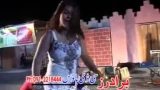 pashto sono lal 2012 Ma ba sanga herawe album 2