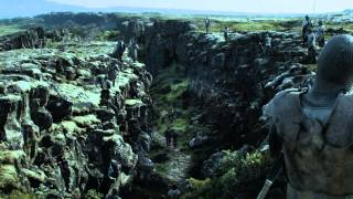 Game of Thrones Season 4: Episode #9 Recap (HBO)