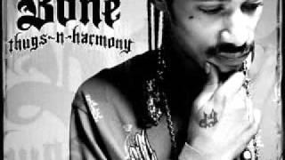 Layzie Bone Talks About The NWO and Who Killed Eazy E