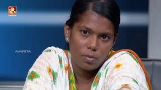 Kathayallithu Jeevitham | Omana & Hashim Case | Episode #09 |12th Sept [ 2018 ]
