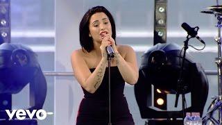 Demi Lovato - Stone Cold (Demi Live in Brazil)