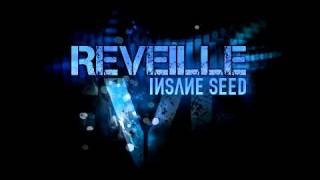 Reveille - Look At Me Now (HQ)
