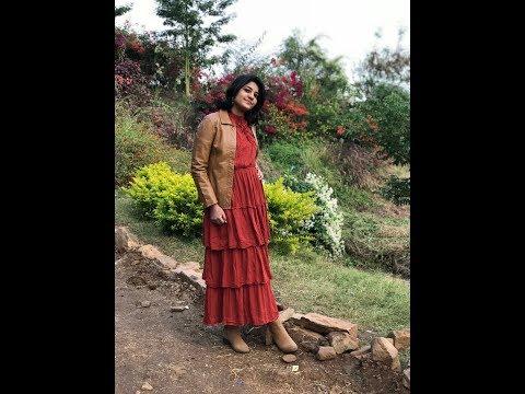Xxx Mp4 रुला देगी आपको ये दर्द भरी शायरी Latest Sad Shayari 2018 Hindi Shayari Video 3gp Sex