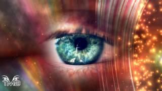 Audio Subliminal Para Olhos Turquesa +  Reprogramação incluída