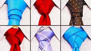 13 LIFE-SAVING FASHION HACKS FOR MEN