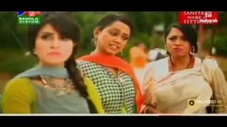 Sikandar Box Ekhon Rangamati  ft  Mosharraf Karim   Part 5