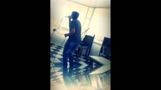 Haylazix ft Mc içerik (Hainde olsa) 2011.