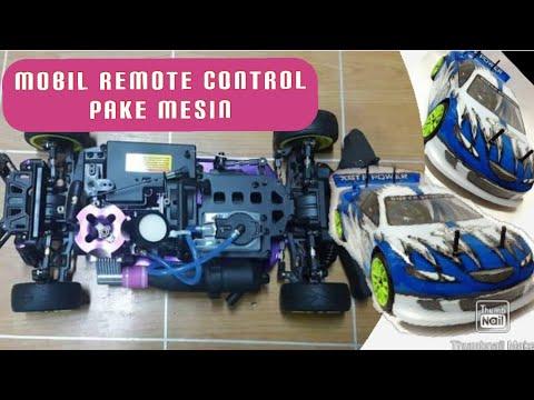 Xxx Mp4 HSP RC Engine Tutorial Break In 3gp Sex