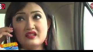 New Bangla Full Comedy Natok 2015 Ai joger LAILA MAJNU