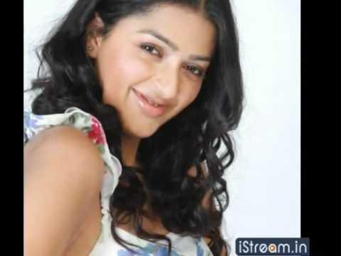 Stunning Bhumika Chawla_.flv