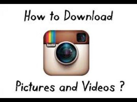 Xxx Mp4 How To Instagram Picture Dawonlod 3gp Sex