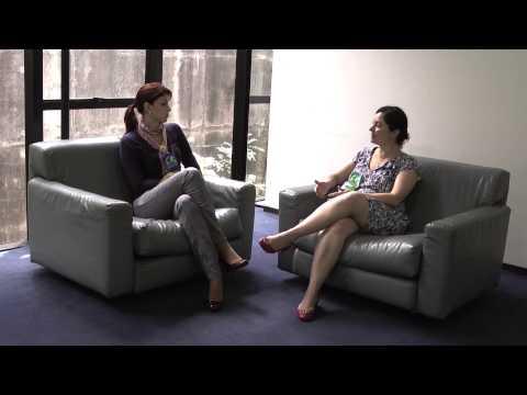 Xxx Mp4 Entrevista Com A Profª Drª Cristina Soreanu Pecequilo UNIFESP 3gp Sex
