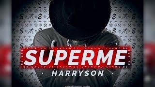 Harryson - Superme