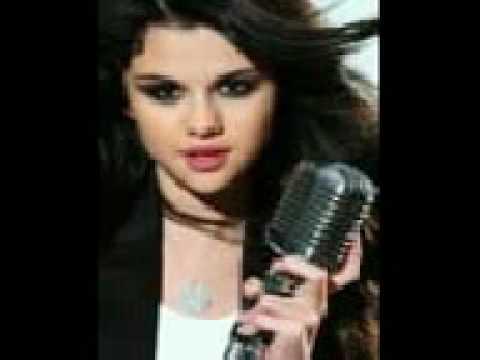 Selena Gomez-Falling Down .3gp