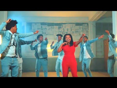 Xxx Mp4 Rahel Gemechu Belay Lay በላይ ላይ New Ethiopian Music 2018 Official Video 3gp Sex