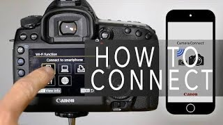 How to download images or video from dslr camera easily!!!!