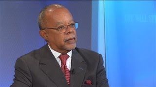 Henry Louis Gates Discusses Idealogical Divides Among Black Americans