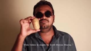 BD Hot Model Rashmi Alon Vs RJ Mass