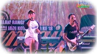 ANOMALI (Dumai Guitar Family ) -Panggung Seni Rakyat Kota Dumai 2017