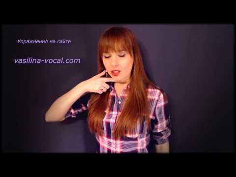 Сильный женский вокал 3 фотография