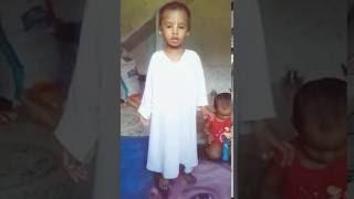 Zবাংলা TV -সিরিয়ালের ডুবলি কেট বৌসনবি ভুতুর মত পসাক পরি ধান করেছে