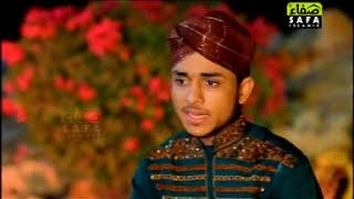 Alwida Alwida Mah E Ramzan - Farhan Ali Qadri