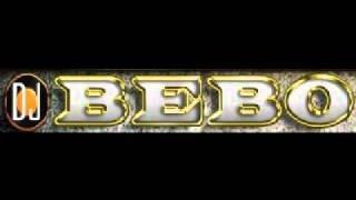 ENERGY MUSIC DJ Bebo