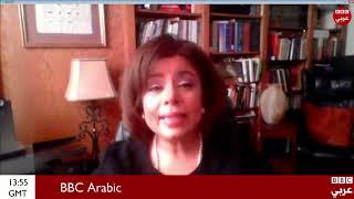 تداعيات بيان النائب العام السعودي حول المدانين بقتل خاشقجي